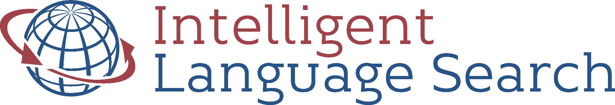 https://job-matrix.dk/wp-content/uploads/2019/02/Intelligent-Language-Search_4F-outline.png
