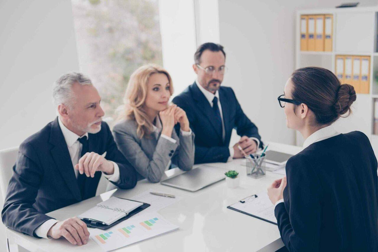 https://job-matrix.dk/wp-content/uploads/2019/04/blog-post-01-1280x854.jpg