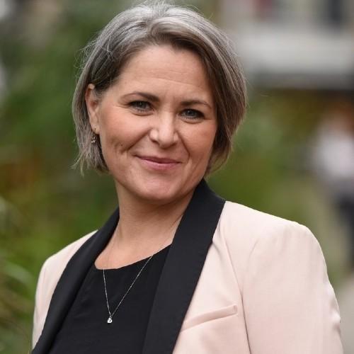 https://job-matrix.dk/wp-content/uploads/2020/03/Agnieszka-Sidenius-1.jpg